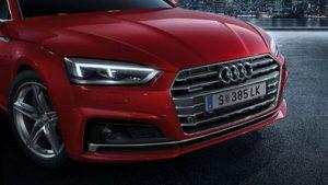 vista-frontal-nuevo-audi-a5-coupe