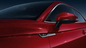 vista-exterior-lateral-nuevo-audi-a5-coupe