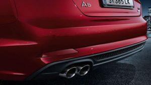 vista-trasera-nuevo-audi-a5-coupe